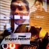 Stayed Patient FT. Bramela