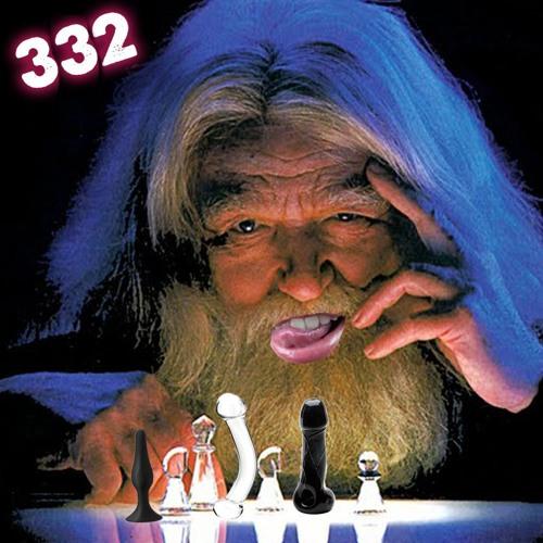 332: The Slutty Chessmaster's Zombie News