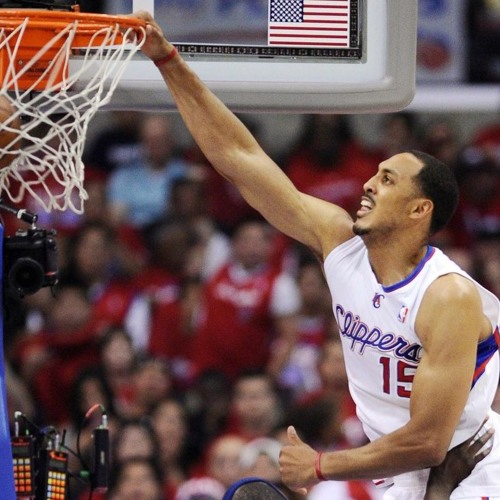Ep 96 with Ryan Hollins