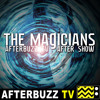 The Magicians S:4 Escape From the Happy Place E:5 Review