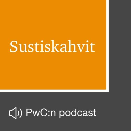 Case Fortum: Veroista ja verojalanjäljistä - mikä niissä kiinnostaa?