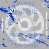 Download Evan Jones - Don't Leave Me Waiting Too Long Mp3