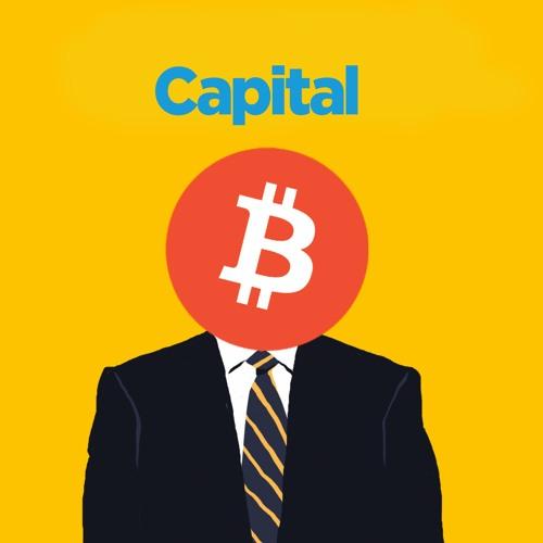 #21MILLIONS - Épisode 15 - Comment la blockchain bouleverse le droit (avec William O'Rorke)