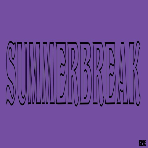 "ShitKid - ""SuMmEr BrEaK"""