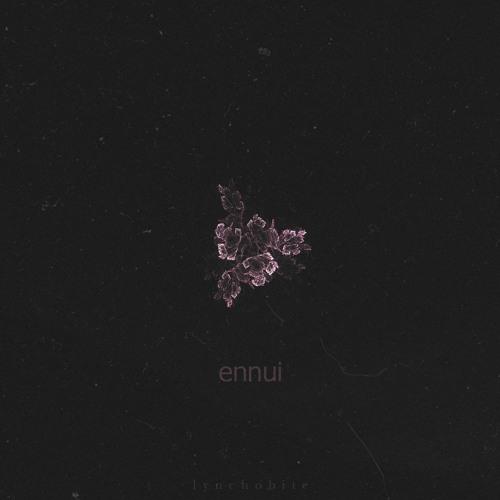 Lynchobite - Ennui (LP) 2019