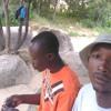 Download Soul_Jah_Love_ft_Mai_Titi_-_Makwa___Offi_128_16842960.mp3 Mp3