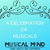 CELEBRATION OF MUSICALS -  Live Audience