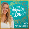 13: How Stress Can Help You Heal