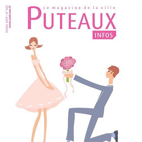 Puteaux Infos 323 février 2019