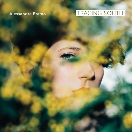 Tracing South (LP Corvo Records 2019)
