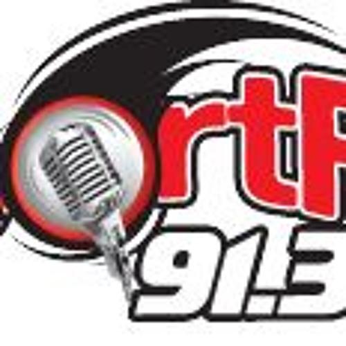91.3 SportFM 21 Feb 2019