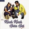 Shah Rukh Khan & Kajol Rani - Kuch Kuch Hota Hai (FL Studio Accordion Instrumental Version)