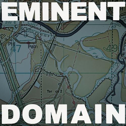 Various Artists- Eminent Domain 3xlp clips (LIES-125)