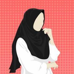 Qalbi Yunadi Remix   قلبي ينادي ريمكس