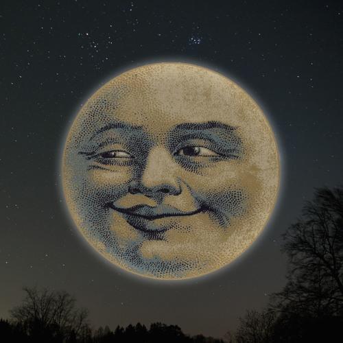 Marc Romboy - Moonface (Michaelous Remix)