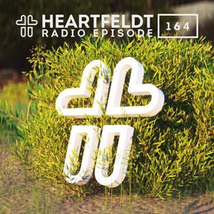 Sam Feldt - Heartfeldt Radio #164