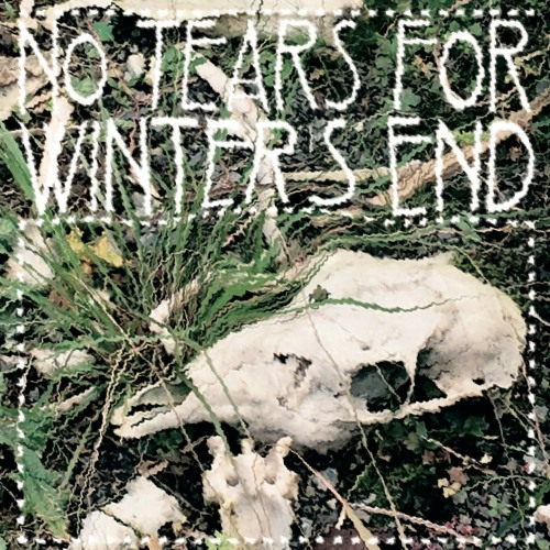 O.Y.D. / no tears for winter's end