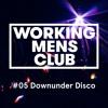 Downunder Disco / WMC #005