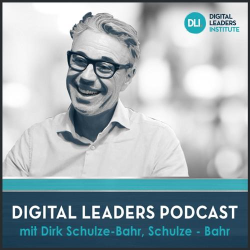 Dirk Schulze-Bahr über Produktives Arbeiten in Zeiten der Digitalisierung