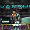 Teri_pyari_pyari_do_akhiyan_mix_ By_ Dj_ Pravat Mp3
