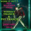 Download T018, FRESH PROGRESSIVE TRANCE & PSY-TRANCE @ New Release - Feb '19.mp3 Mp3