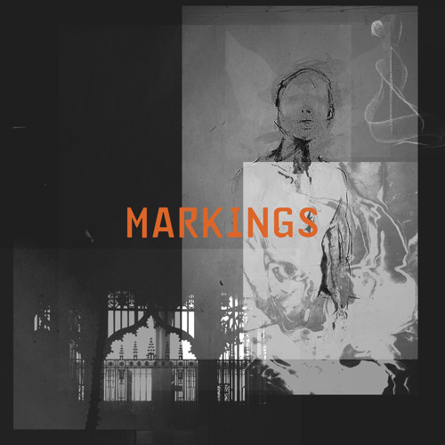 Free Download: Evident - Markings