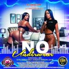 Download DJ DOTCOM_PRESENTS_NO UNDERWEAR_DANCEHALL_MIX (GYAL SONGS ONLY) (EXPLICIT VERSION - 2019) Mp3