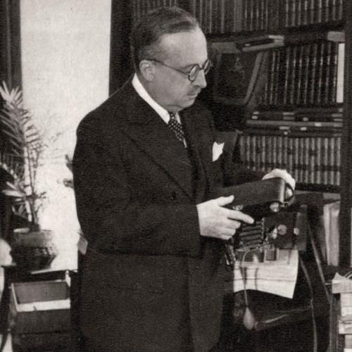 Tardieu, entre Clemenceau, Poincaré... et De Gaulle