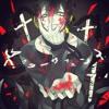 Nightcore - Sick Of You - DNMO, Sub Urban