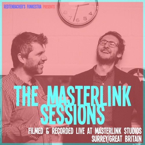 The Masterlink Sessions