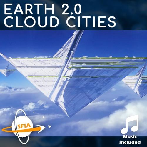 Cloud Cities