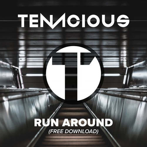 Run Around (FREE DOWNLOAD)