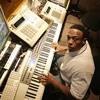 Dr. Dre- Chronic 2001