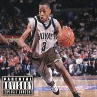 WESTSIDE GUNN - Bubba Chuck prod. by DJ Shay