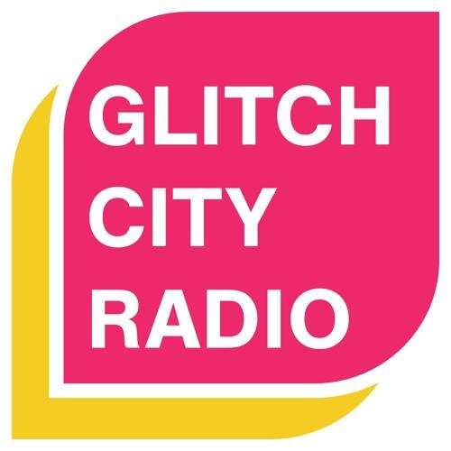 Glitch City Radio - Episode 5: Censorship (Atley Loughridge)