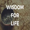 2019 02 17 Who Is This Jesus - Wisdom For Life