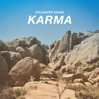 Stillwater Sound - Karma
