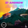 St Andrew Riddim Mix l Prod. Chimney Records