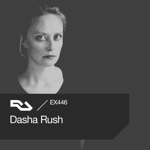 EX.446 Dasha Rush