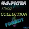 lagu Single Collection Vol. 4 #Demo (N.S.PUTRA Remix)