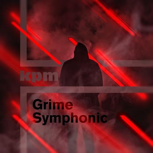 Grime Symphonic (EMI / KPM)
