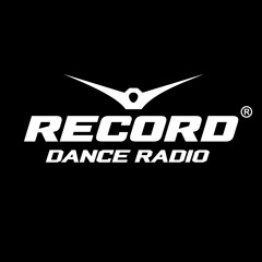 Record Club - Innocence #052 (17-02-2019) Radio Record