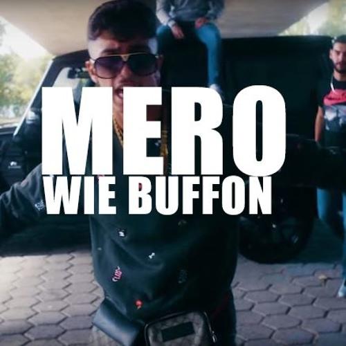 Mero Wie Buffon Official Audio By Germanrap On Soundcloud Hear The World S Sounds
