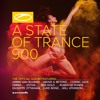 Download Armin Van Buuren - ASOT 900 (The Official Album)(2CD Eexclusive Full Continuous Mix) Mp3