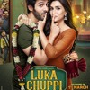 Photo - Luka Chuppi (Full Song) Karan Sehmbi