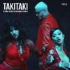 Taki Taki (hbrp Remix) [VIP]