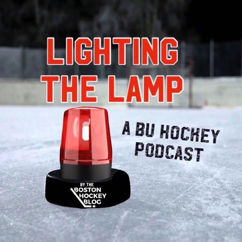 Lighting the Lamp: Feb. 21, 2019
