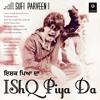 Ishq Piya Da Sufi Parveen Mp3