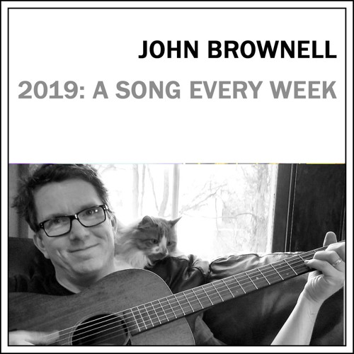 2019: Song a Week