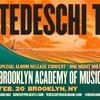 "Tedeschi Trucks Band 2019-02-20 Brooklyn Academy Of Music ""Down In The Flood"""